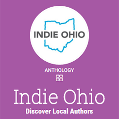 Indie OH logo